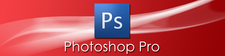 Photoshop professional